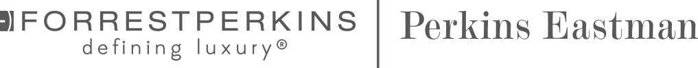 FP_PE Logos
