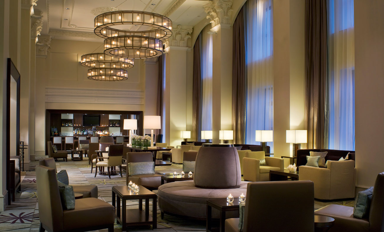 close westin book cadillac detroit mi the westin book cadillac hotel. Cars Review. Best American Auto & Cars Review
